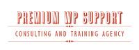Premium WP Support