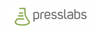 presslabs-e1367442349165